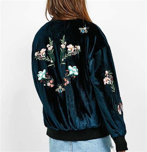 buy grosir jacket presses from china jacket presses penjual aliexpress alibaba