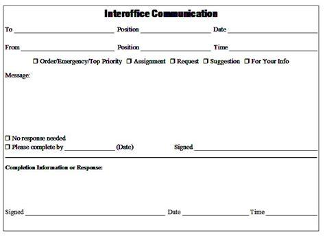 task completion form related keywords task completion