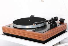 bw nautilus speakers audiophile pinterest nautilus