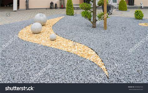 Astounding How To Start A Rock Garden 45 On Modern Home How To Start A Rock Garden