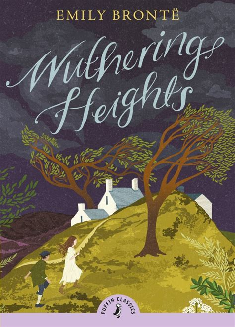 wuthering heights books wuthering heights by emily bront 235