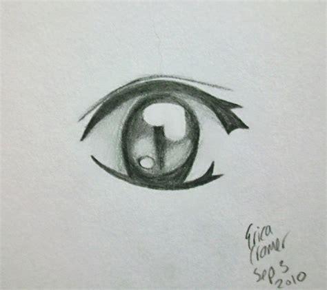 doodle eye eye doodle 2 by ericameow on deviantart