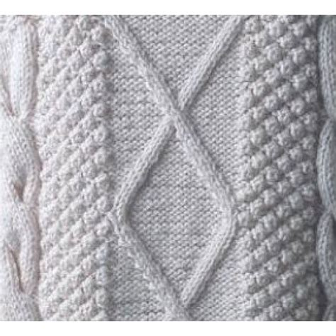 aran knitting patterns traditional aran knitting patterns crochet and knit