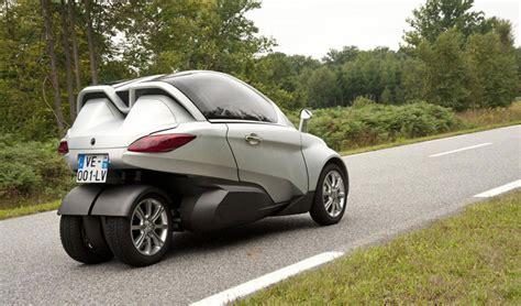peugeot citroen cars peugeot citroen velv concept 171 inhabitat green design