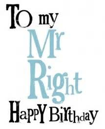 Boyfriend Birthday Meme - happy birthday to my boyfriend google search