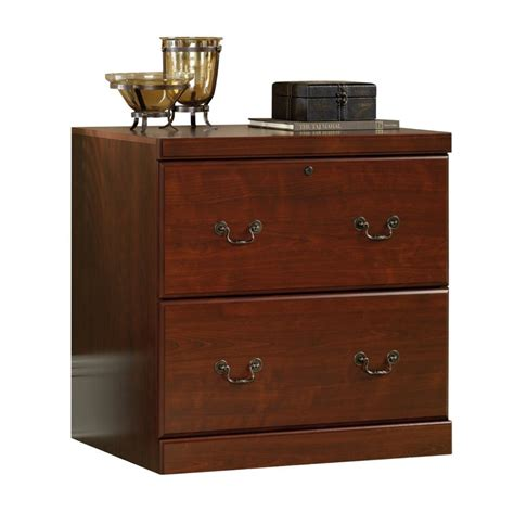 wood filing cabinet file cabinets glamorous wood lateral file cabinet 2