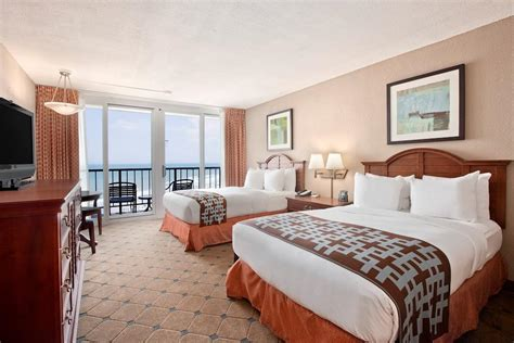 3 bedroom myrtle beach hotels myrtle beach hotels 3 bedroom digitalstudiosweb com
