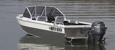 buy north river boats outboard motor bracket for swim platform buy double