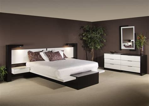 apartment size bedroom furniture bedroom male bedroom color schemes metal queen size