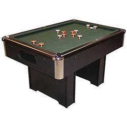 Home Decor Sale by Rental Bumper Pool Table Homearcades Com