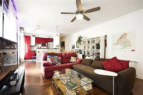 alquiler vacaciones apartamentos  casas rurales en madrid madrid