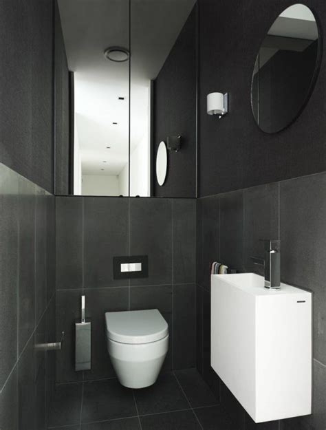 powder room brighton 67 best images about cloakroom bathroom on