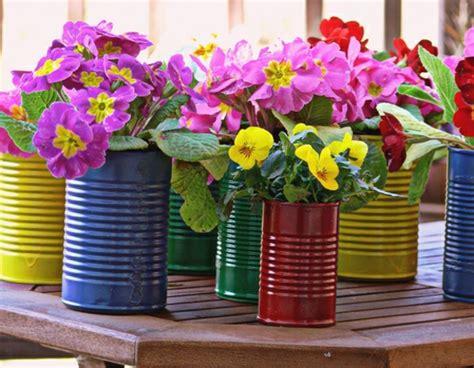 Le Mit Fotos Selber Machen by Blument 246 Pfe Selber Machen Eine Einfach Geniale Idee
