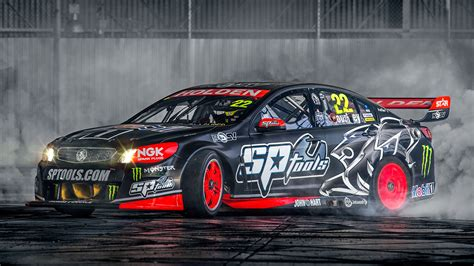 wallpaper bintang racing team pin energy wallpapers monster dc tattoos shoes and on