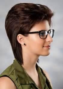 moderne vokuhila frisuren