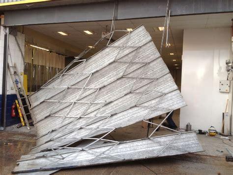 jalousie gerissen roller shutter services emergency shutter repairs