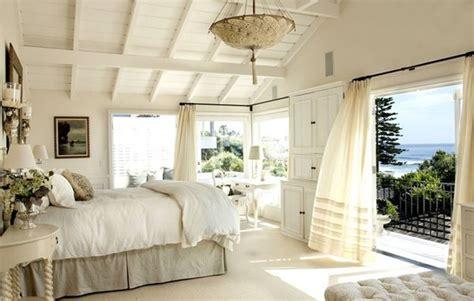 summer trends master bedroom decorating ideas home красивое оформление спален мастер классы в картинках 802 | berm2