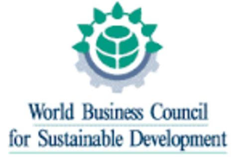 consejo empresarial mundial para el desarrollo sostenible rse en guatemala timeline timetoast timelines