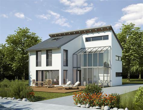 Terrasse Aus Holz 2359 by Wintergarten Frankfurt Winterg Rten Metam Ihr Experte