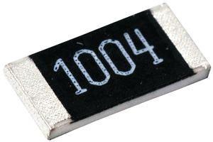 vishay m55342 resistors m55342k06b100dr vishay smd chip resistor thick 100 ohm 50 v 0805 2012 metric 100