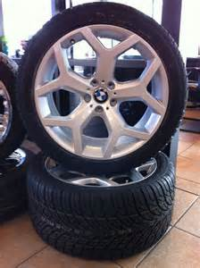 745 bmw wheels