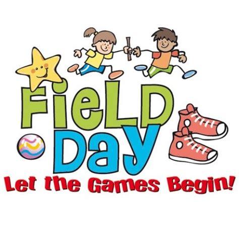 Field Day   Southeast Elementary School