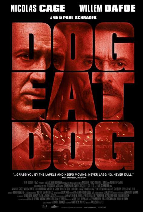 film bagus korea 2016 nonton gratis dog eat dog 2016 nonton movie film