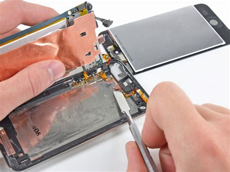 Screen Repair 301 Moved Permanently