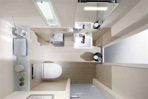 Kleine Badezimmer Design by Kleines Badezimmer Einrichten Auf Ad Ad