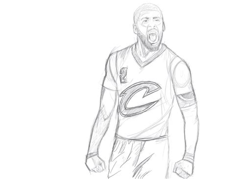 kyrie irving shoes coloring pages coloring pages