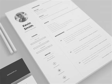24 free resume templates to you land the 24 free resume templates to you land the