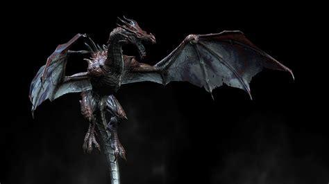 3D Dragon Wallpapers ? WeNeedFun