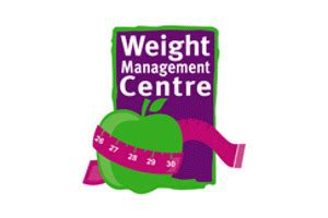 weight management blackpool distance learning personal trainer courses