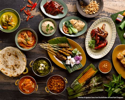 loca cuisine 5 uniquely local food experiences to when in