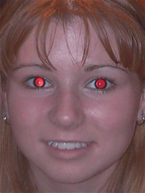 editor de imagenes quitar ojos rojos consultas sobre otros temas quitar ojos rojos con otro