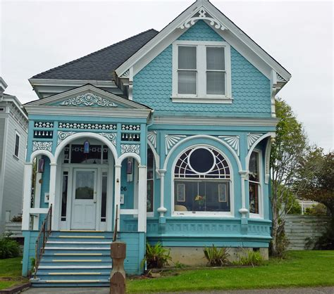 victoria house old victorian houses in eureka ca eureka is a fairly