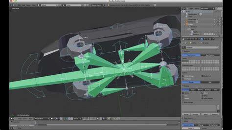 tutorial blender physics blender physics based carrig tutorial blend youtube