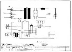 wiring diagram for 240v contactor wiring car wiring diagrams manuals