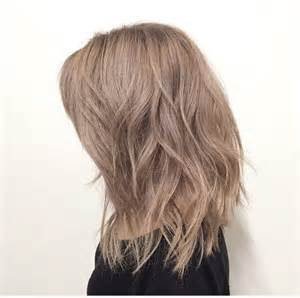 consequences of going from to light hair color sozo 25 best ideas about light ash brown on pinterest ash