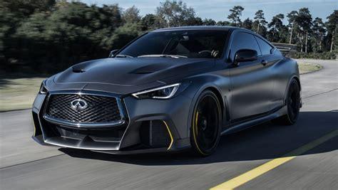 2020 infiniti q60 black s infiniti q60 project black s 2020 bmw m4 rivalling coupe