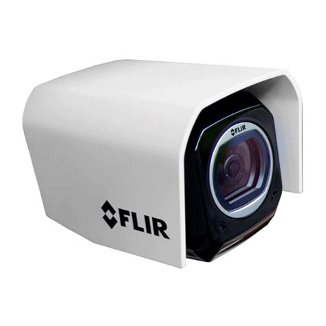 flir fx hd outdoor wifi wireless security w ip66