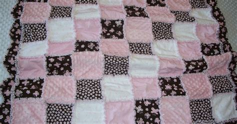 deerecountry quilts pink and brown butterfly set