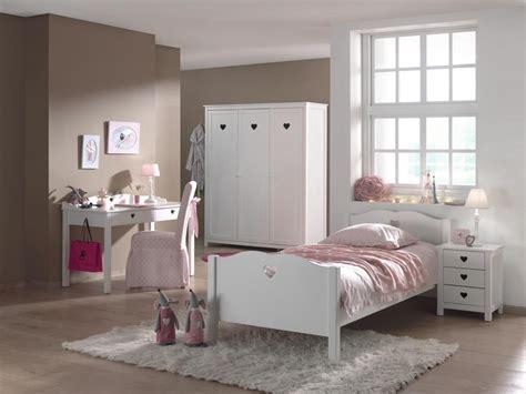 Schlafzimmer Kaufen Günstig by Schlafzimmer Farben Wirkung