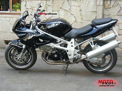 Suzuki Tl 1998 Suzuki Tl 1000 S Moto Zombdrive