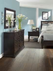 Dark Wood Bedroom Set Ideas 25 Best Ideas About Dark Wood Bedroom On Pinterest Grey