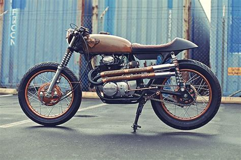 25 best ideas about cb350 on cafe racer honda honda site and classic bikes