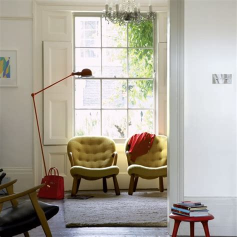 period home decorating ideas tasteful period terrace house tour housetohome co uk