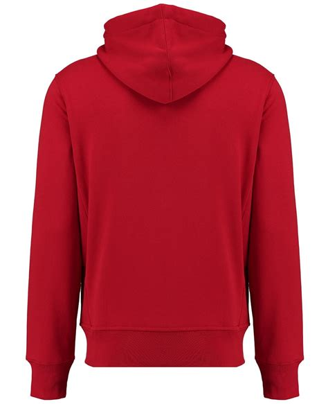Jaket Sweater Polos Oblong Hoodie Jumper Hoodie Polos Sixe polo ralph mens hoodie zip up sleeve cotton blend sweater ebay
