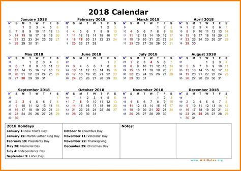 printable calendar list free printable calendar 2018 2018 calendar india with