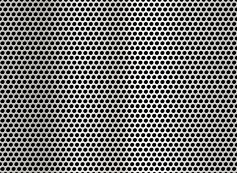 metal pattern ai metal texture pattern for illustrator free vector download